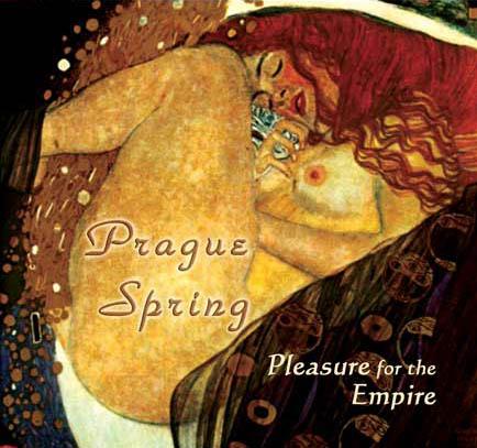 Pleasure for the Empire